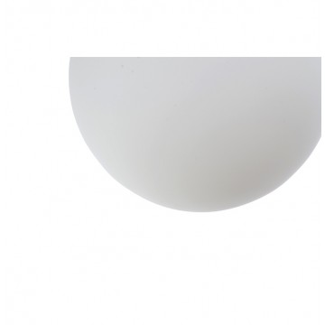 Erica Pendant Lamp